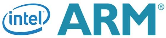 intel_arm_logos