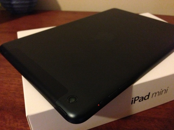 Apple и LTE - 4PDA