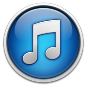 newituneslogo Roundup of Changes in iTunes 11: Expanded View, No Cover Flow, Up Next and More