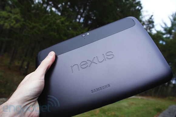http://cdn.macrumors.com/article-new/2012/11/nexus_10_back.jpg