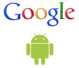Google Reportedly Working on Its Own Android Smart Watch