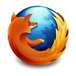 Mozilla připravuje Firefox aplikaci pro iOS