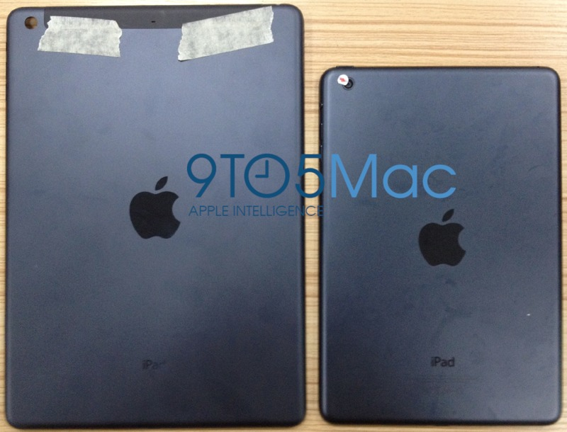 Ipad5back