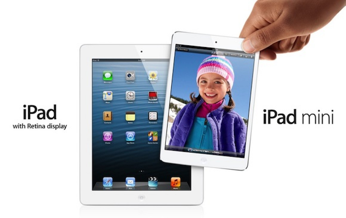 how to close guide on ipad