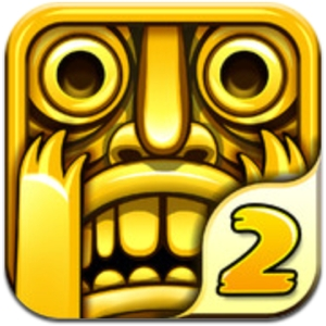 Temple Run 2 HD