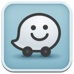 waze icon 150x150 No Deal in Sight for Apple to Acquire Waze