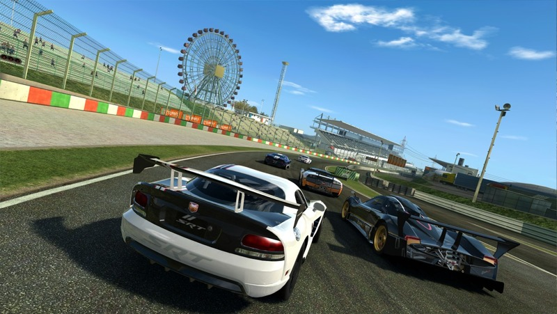 RR3_LaunchScreenshots_iPhone5_suzuka