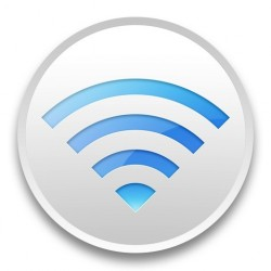 Apple Releases Firmware Update 7.6.7 for All 802.11n AirPort Base Stations