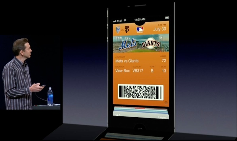 forstall_giants_passbook