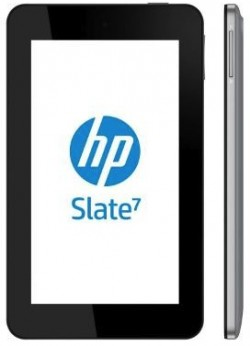 hp_slate_7