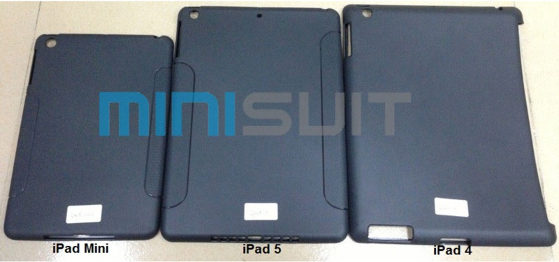 ipad5case