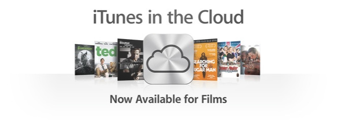 itunes_cloud_films