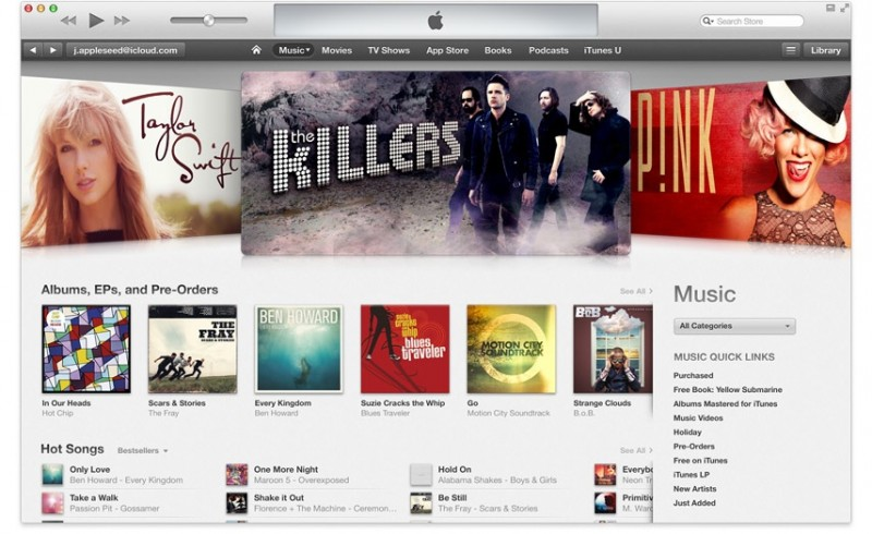 itunes_store_killers