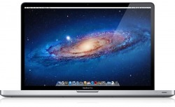 macbook_pro_17_lion