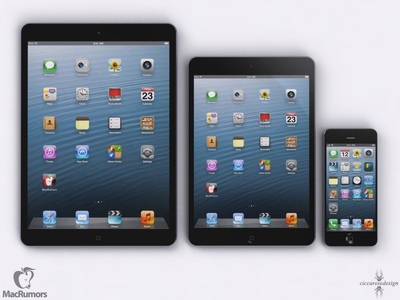 macrumors-ipad5d