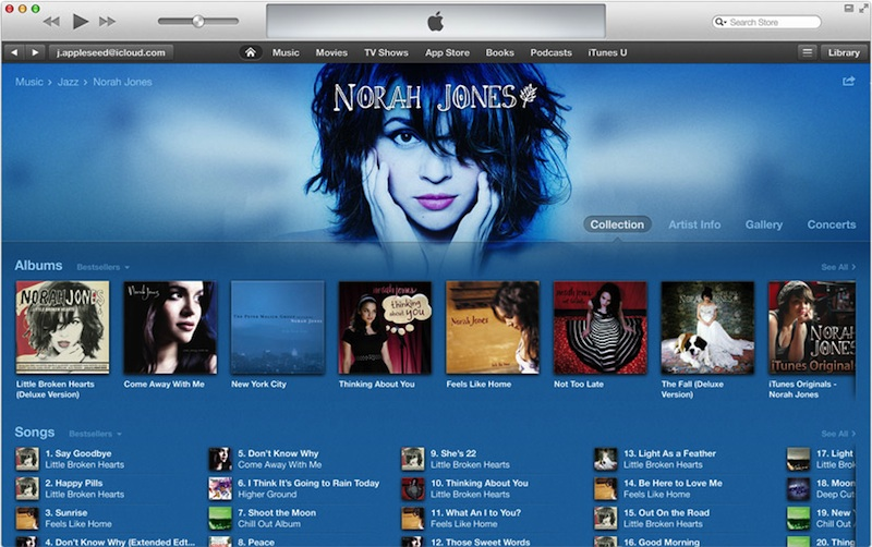 norah_jones_itunes_store