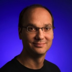 andy_rubin_headshot