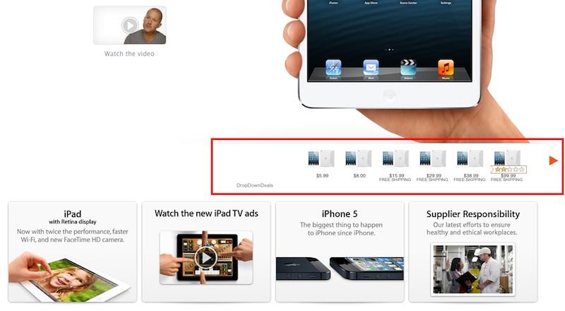 apple_com_adware