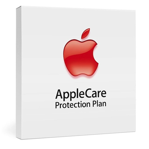 applecare_box