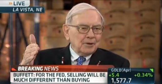 buffett_cnbc