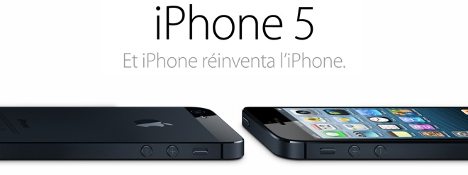 iphone_5_france_store_promo