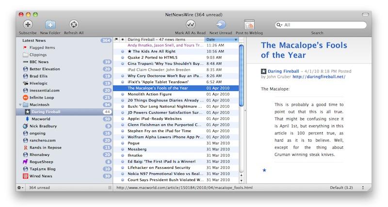netnewswire_mac