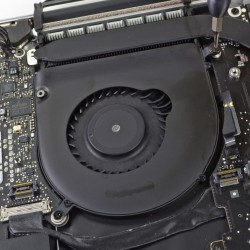 retina_macbook_pro_15_fan