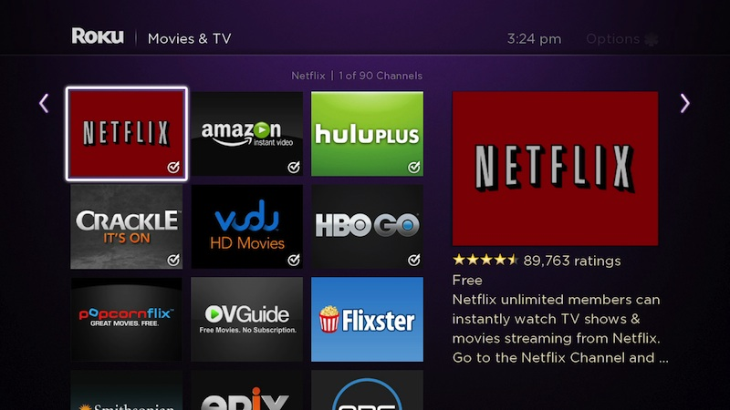 roku_3_interface