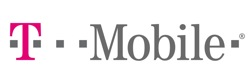tmobile1 T Mobile USA to Carry iPhone Beginning April 12th, Using New Uncarrier Payment Plan