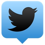 tweetdecklogo.jpg