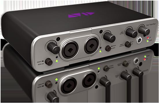 avid announces media composer 7 and pro tools 11 ios compatible recording hardware mac rumors. Black Bedroom Furniture Sets. Home Design Ideas