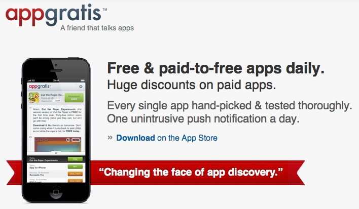 appgratis_feature