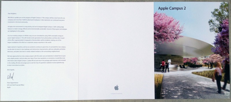 apple_campus_2_apr13_mailer_1