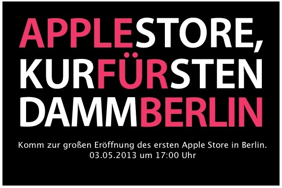 apple_store_berlin_notice