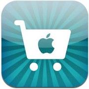 Appletore