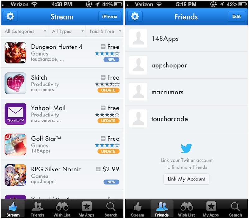 appshopper_social_1