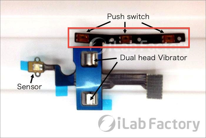ilab_iphone_2013_volume_controls.jpg