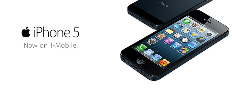 Iphone  Tmobile Store
