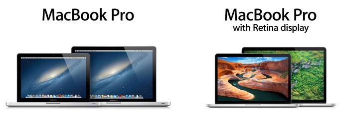 macbook_pro_and_retina