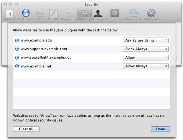 safari_6_0_4_java_options
