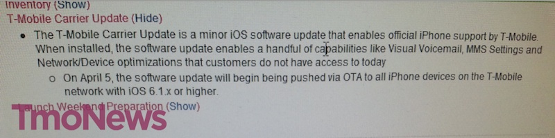 tmonews_iphone_carrier_update