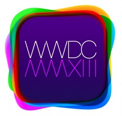 wwdc_2013_logo