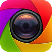 Realmac Software Releases 'Analog Camera', A Touch-Based ...