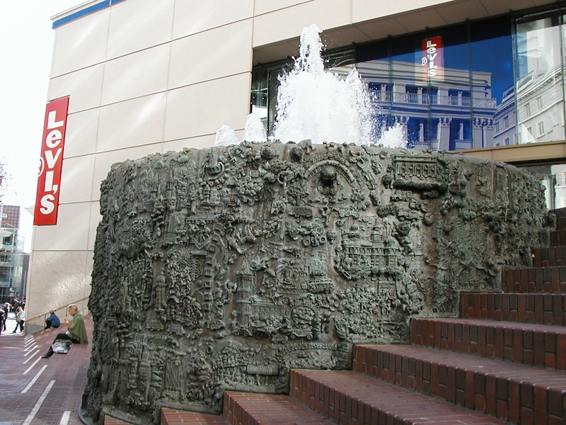 asawa_san_francisco_fountain