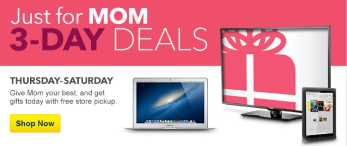 bestbuymothersdaysale