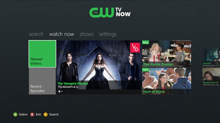 cwtvnow