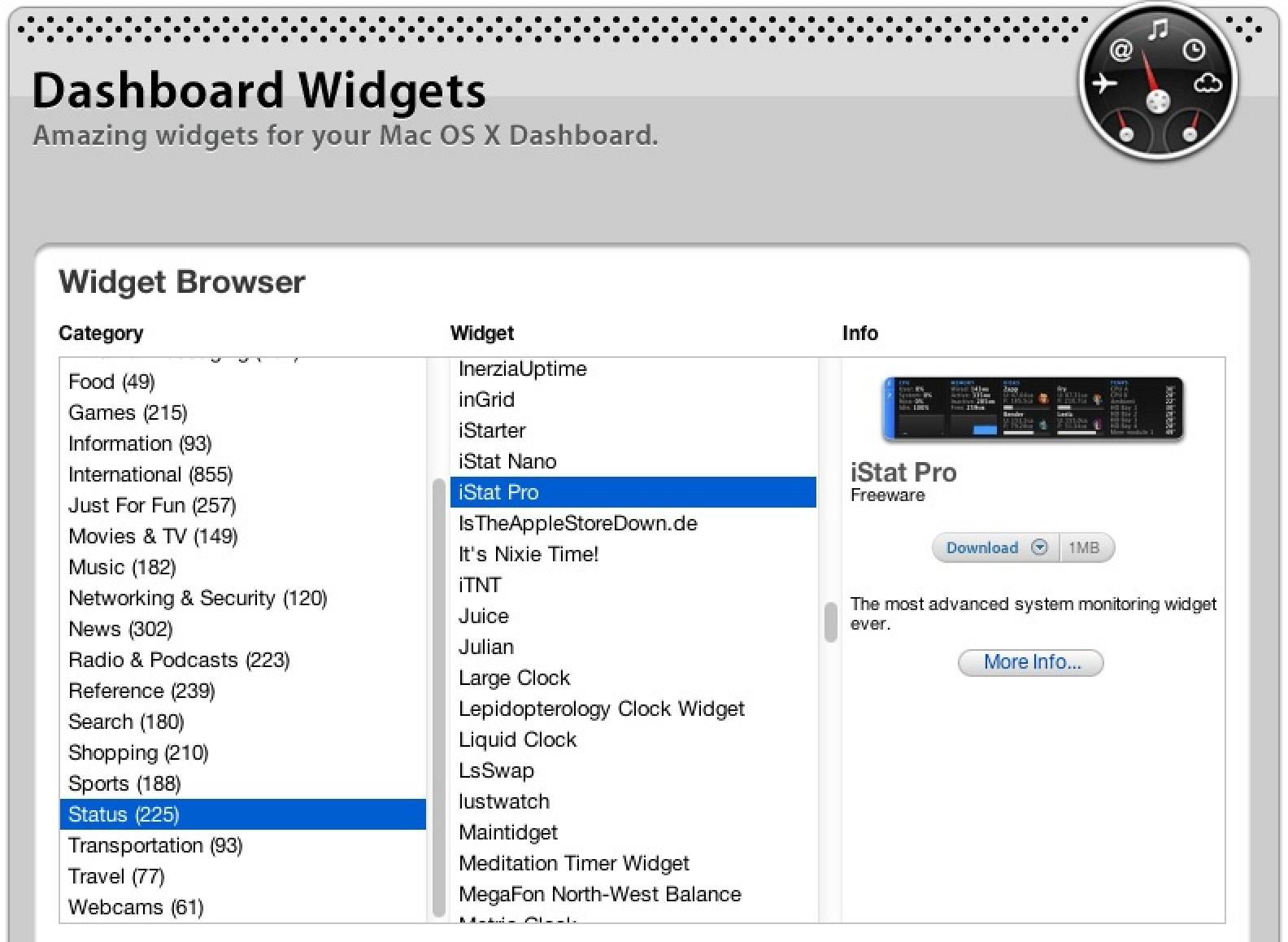 dashboard_widget_directory_istat.jpg?retina