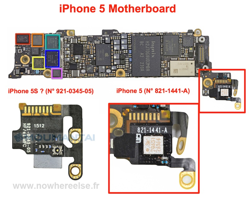 iphone_5s_antenna_part_2