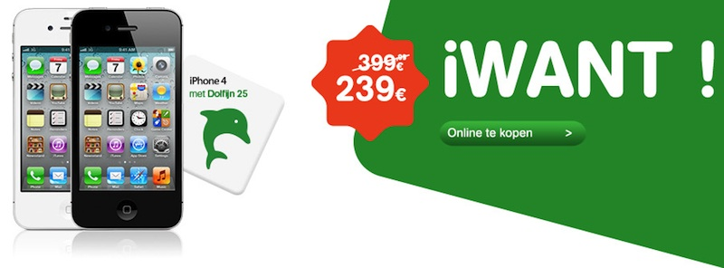 mobistar_be_iphone_banner