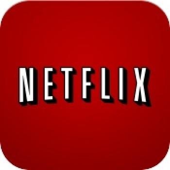 Netflix Shares Soar on Surprise Third Quarter Subscriptions Boom - Mac Rumors